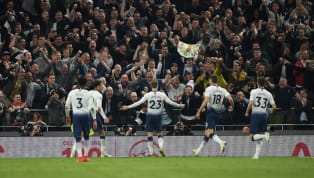 The end of the Premier League season can be a gruelling affair, with teams at both ends of the spectrum desperate for points and low on energy. And Tuesday...