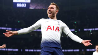 ​Manchester United have called off a proposed move for Tottenham Hotspur midfielder Christian Eriksen over concerns that the player was not actively...