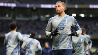 ​Tottenham Hotspur centre-back Toby Alderweireld says he extended his contract due to the loyalty he felt with the club, adding that he turned down the chance...