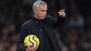 The days of José Mourinho's parked bus are dead.  Mourinho is desperate to demonstrate that his miserable stint at Manchester United was nothing more than a...
