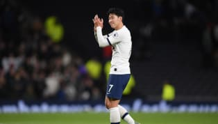 Tottenham Hotspur Stadium staffwere forced to eject a 13-year-old Burnley fan for racially abusing Son Heung-min on Saturday, the club has confirmed. Spurs...