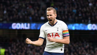 Manchester United are awaiting further encouragement from Harry Kane that he want toleave Tottenham before they make a move for the England skipper. Kane...
