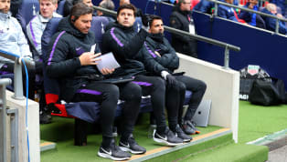 Tottenham Linked With Championship Playmaker as Mauricio Pochettino Plans January Additions