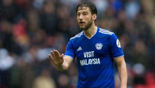 ​Cardiff City midfielder Harry Arter has admitted that he was incredibly pleased to leave Bournemouth this summer, as the city contained too many sad memories...