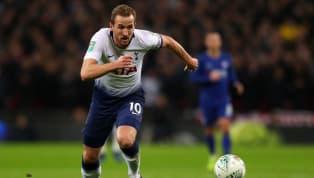 ElReal Madridya sabe el precio de salida del delantero inglés Harry Kane y no será precisamente barato según la información que apunta el Diario AS. Al...