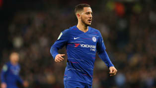 ​Chelsea are prepared to place a £100m price tag on Eden Hazard if the Belgian decides that his future lies with Real Madrid at the end of the season. Hazard...