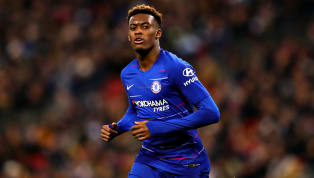 Callum Hudson-Odoi has rejected an improved contract offer from Chelsea as he looks to push through a move to Bayern Munich during the January transfer...