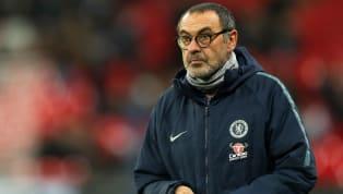 Chelseamemang menampilkan peningkatan performa di bawah arahan Maurizio Sarri, bahkan mereka juga sempat menorehkan rekor tak terkalahkan dalam 18...