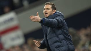 ​Chelsea manager Frank Lampard has criticised Tottenham Hotspur boss Jose Mourinho's comments about Blues defender Antonio Rudiger, claiming that he is...