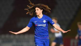 Kendati sedang menjalani sanksi larangan transfer dari FIFA , nampaknya itu tidak menghentikan Chelsea untuk melelang pemain yang mereka miliki. Terkini, The...
