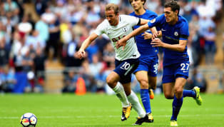 More Tottenham welcome Chelsea to Wembley in the most highly anticipated fixture of the Premier League weekend on Saturday in what could prove to be a...