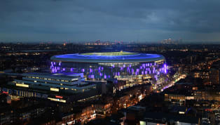 Após anos a fio de ansiedade e empolgação, o Tottenham inaugurou, neste mês de abril, a sua nova casa. A onda de reformas ou de construção de novos estádios,...