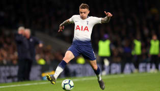 ​Atletico Madrid are reported as the latest side to show an interest in Tottenham right-back Kieran Trippier, as the 28-year-old comes to the end of what has...