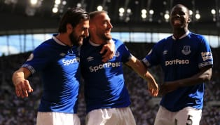 ​Everton wrapped up their season with a 2-2 draw with Tottenham Hotspur on Sunday to conclude a campaign which fans may see as somewhat underwhelming. Having...