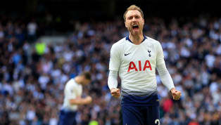 As we head into another summer of transfer activity we take a look at some of those stars most vulnerable to bids from rival clubs: the players who have just...