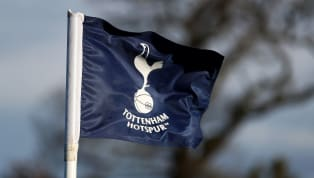 Tottenham Hotspur Women have announced the signing of forward Kit Graham, the ninth summer arrival at thenewly promoted Women's Super League club. But the...