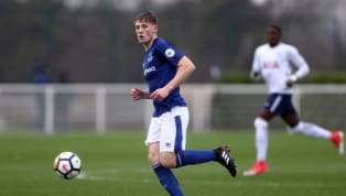 Newcastleare keen to bring England youth international defender Lewis Gibson back to the club from fellow Premier League side Everton following his exit in...