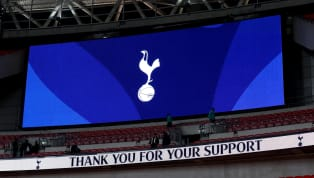 TottenhamHotspur head of coaching and development, John McDermot, has made no attempt to quash the growing excitementaround Spurs' 'unbelievable' new...