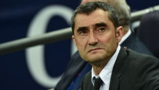La Liga champions Barcelona have not made a decision on the future of manager Ernesto Valverde, with the coach's current deal endingat the end of the current...