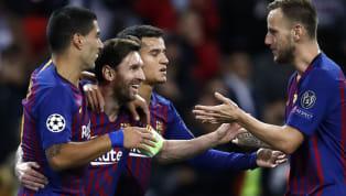 Mañana martes el Barcelona juega la vuelta de semifinales ante el Liverpool con la intención de certificar su pase a la final de la Champions League y estar...
