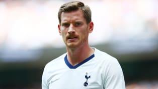 Tottenham-Trainer Mauricio Pochettino überraschte beim Liga-Auftakt nicht wenige Fans, als er Jan Vertonghen für die Partie gegen Aston Villa vom Kader...