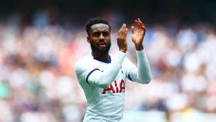 The uncertain future of Danny Rose looks to have been settled for now at least, according toFootball London,as Mauricio Pochettino has highlighted the...