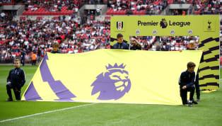 Premier League nổi tiếng là giải đấu khốc liệt, tốc độ là một trong những thứ vũ khí lợi hại tại giải đấu này. Vậy ai là người có nhiều pha bứt tốc nhất mùa...