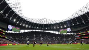 In der Premier League ging am vergangenen Wochenende der letzte Spieltag über die Bühne. Rund 14,5 Millionen Zuschauer strömten in der abgelaufenen Saison...
