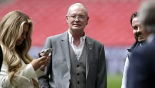 ​Former England player Paul Gascoigne has been charged with sexual assault following an incident with a woman on a train that occurred in August earlier this...