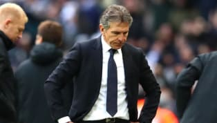 Claude Puel has defended the decision to allow Leicester strikerJamie Vardy to take apenalty against Spurs, despite it being the Englishman's first touch...