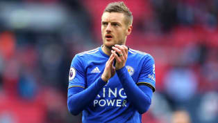 Jamie Vardy has struggled to maintain his impressive goal average under Claude Puel this season but the Frenchman has insisted that his style can help the...
