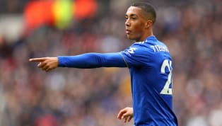 Leicester bossBrendan Rodgers has suggested that it may be too soon to consider making a permanent move for Monaco loanee Youri Tielemans. Tielemans joined...