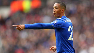 Leicester's chances of signing Youri Tielemans have been boosted after reports claimedthat Monaco are looking to agree a deal of their own for Adrien Silva....