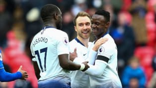 Tottenham do not plan to sign a replacement for injured midfielder Moussa Sissoko in January, with the club continuing to prioritisethe sales of Victor...