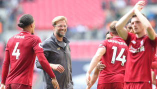 ​Last year's UEFA Champions League finalists Liverpool kick start their European campaign on Tuesday night as they host Thomas Tuchel's Paris Saint Germain....