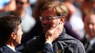Perdebatan unik terjadi di antara pandit atau pemerhati sepak bola Inggris. Dalam perdebatan yang panas itu, topik yang dibahas adalah mengenai dua manajer,...