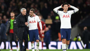 News Tottenham will hope to book their place in the fourth round of the FA Cup when they entertain Middlesbrough on Tuesday night. The sides played out a 1-1...