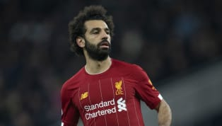 ​Mohamed Salah has been an uncharted success at ​Liverpool ever since he signed for them in the beginning of the 2017/18 season. The Egyptian winger has 132...