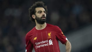 Liverpool forward Mohamed Salah has suggested that Manchester United defend against him differently to others in a bid to stop him, while the Egyptian has...