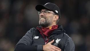 Perubahan jadwal Piala Afrika 2021 yang diselenggarakan Januari sampai Februari nampaknya sangat tak menguntungkan bagi Liverpool.Sebagaimana diketahui,...