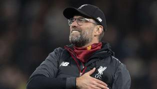 Le technicien allemand s'est confié auprès des journalistes sur la rencontre en 8ème de finale face à l'Atletico Madrid et espère qu'Edinson Cavani ne sera...