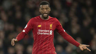 Liverpool midfielder Georginio Wijnaldum has revealed he supports manager Jürgen Klopp's decision to send the club's academy to contest their FA Cup fourth...