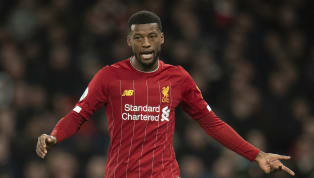 Liverpool midfielderGeorginio Wijnaldum will be offered a new contract by the club, but the length of the deal is still uncertain, according to one...