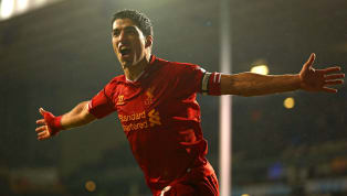 Former Kop favourite Luis Suarez has described ​Liverpool fans as being 'amongst the best in the world'.  Suarez spent three-and-a-half seasons at Anfield...