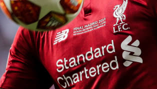 Liverpool are looking to strike a deal with Nike as they striveto raise their profile in China. TheLiverpool Echoreport that Nike's visibility there is...