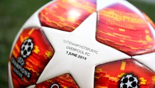 UEFA Avrupa Ligi'nin ardındanUEFA Şampiyonlar Ligi finalinde dePremier Lig randevusuna şahitlik edeceğiz. Liverpool ile Tottenham Hotspur, bu akşam...