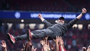 Die Trainer-Karriere von Jürgen Klopp hielt schon sehr viel bereit. Nach einer erfolgreichen Zeit beiBorussia Dortmundzog es ihn auf die Insel zumFC...