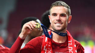 Les supporters de Liverpool ont vécu une soirée pleine d'émotion, surtoutaprès le coup de sifflet finale qui offrait la sixième Ligue des Champions de leur...