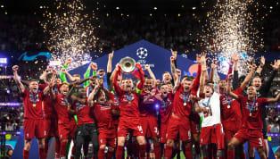 Setelah gagal meraih gelar juara Champions Leaguedi tahun 2018 lalu,Liverpooltak menyia-nyiakan kesempatannya keduanya untuk merengkuh trofi kompetisi...
