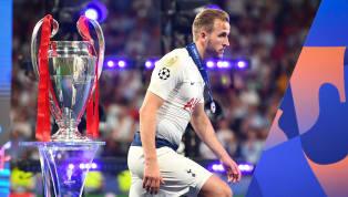 Liverpool berhasil menjadi juara Champions League usai mengalahkan Tottenham Hotspur di final yang berlangsung di Wanda Metropolitano, Minggu (2/6) dini hari...